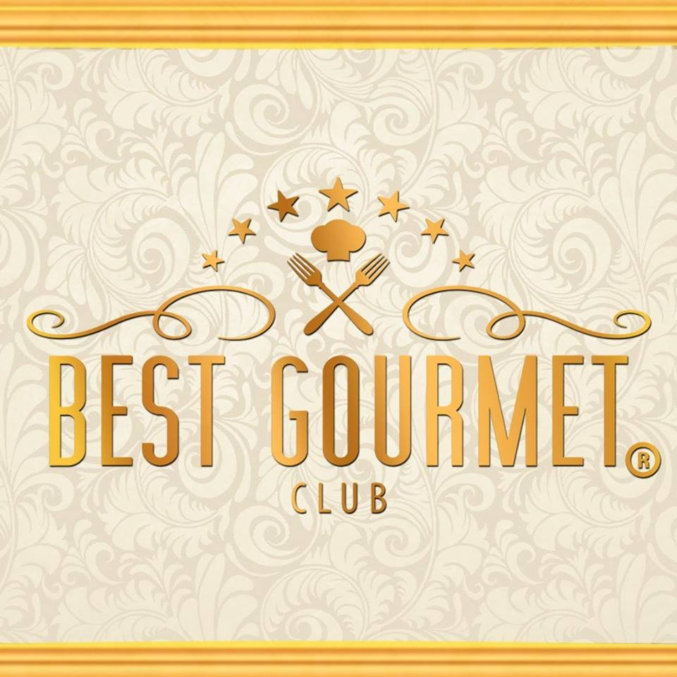 BEST GOURMET LONDRINA