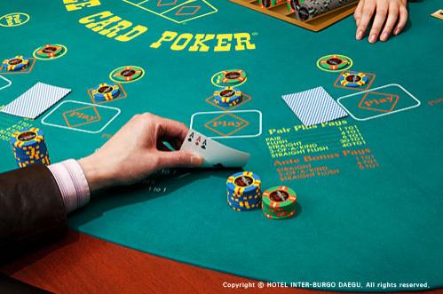 Онлайн казино keygames какие азартные игры есть в казино