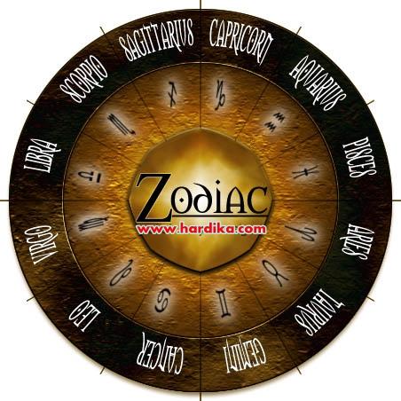 ka l i ini hardika dot com update lagi nih ramalan zodiak minggu ini