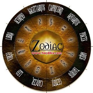 zodiak virgo zodiak libra zodiak scorpio zodiak sagitarius hari ini