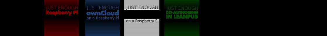 Raspberry Pi: Measure, Record, Explore