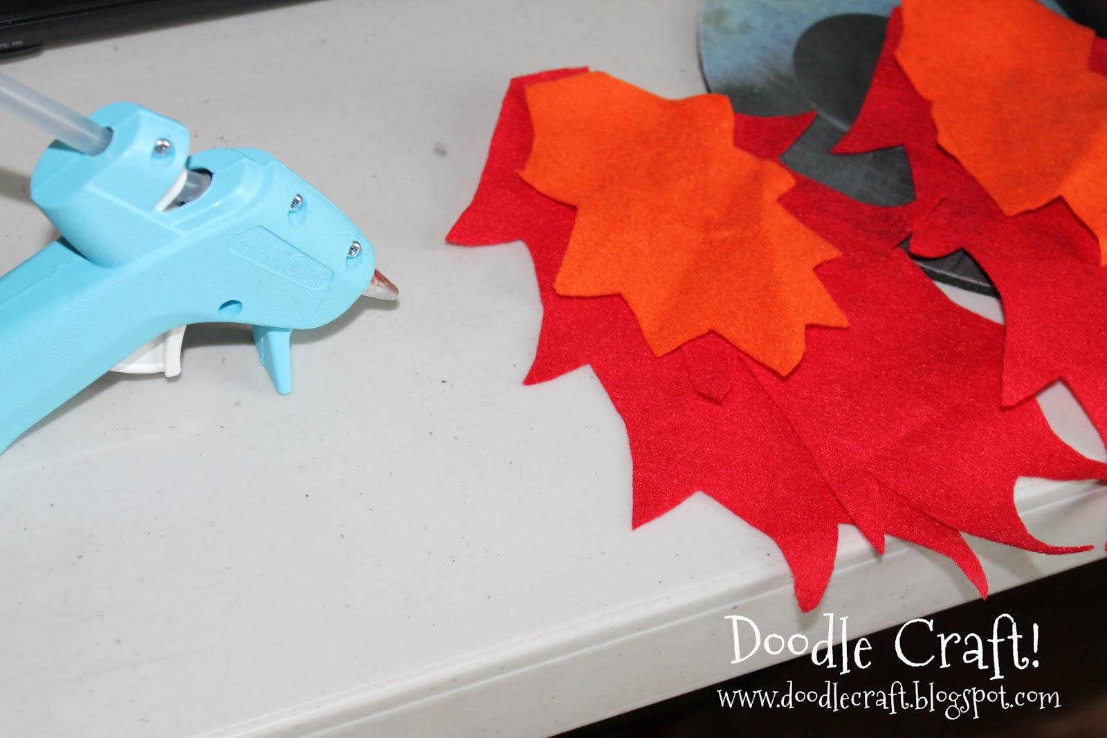 Excepcional Faça Você Mesmo (DIY): Mochila a Jato feita com Garrafa PET  HZ79