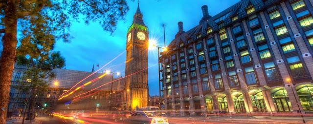datos curiosos londres, london, londres, london 2012, londres 2012, olimpiadas, juegos olimpicos, olimpiadas 2012, olympics games