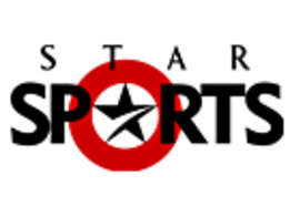 star sport