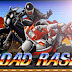 Road Rash 2002 Game Free Download Complete Setup No Survey No Password