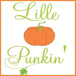 Lille Punkin