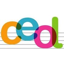 Ceol as Gaeilge- na hamhráin Ghaeilge is ansa liom / my favourite Irish language songs.