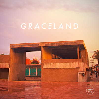 Zimmer - Graceland | September Tape