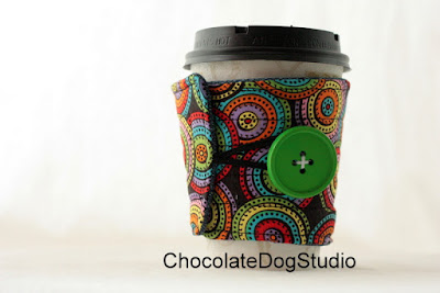 https://www.etsy.com/listing/159401010/coffee-cup-sleeve-coffee-cup-cozy