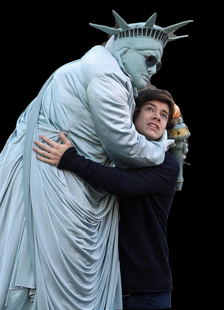 Niall Horan Selfie Tumblr Niall Horan ♥: Harry...