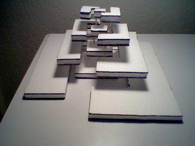 Arquitectura El Arte De Moldear El Futuro
