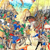 Battle Of Crécy - Crecy And Agincourt