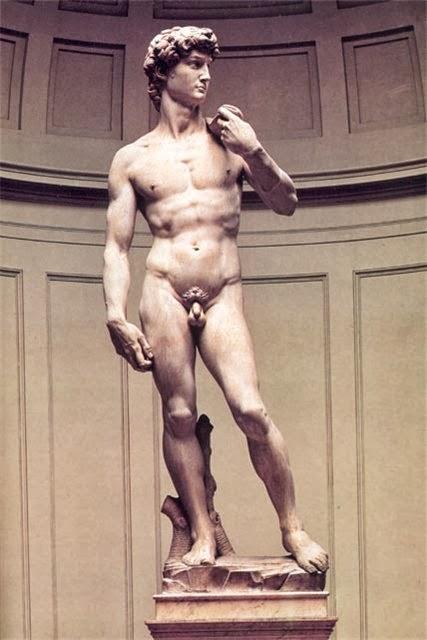 Фотки людей голых