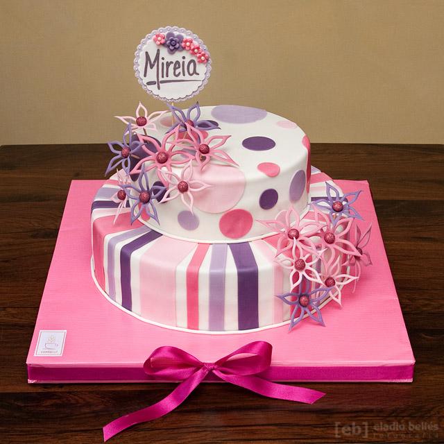 Feliz Cumple Touko!! :3 Cantonet_tartas_0564_comunionMireia_2