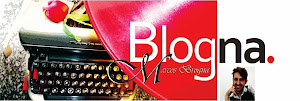 Blogna