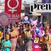 Mujeres sanjuaneras marchan en el Día Internacional de la Mujer