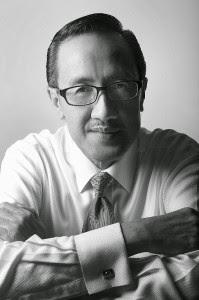 YB Datuk Seri Panglima Masidi Manjun, Ministry of Tourism, Culture and Environment Sabah
