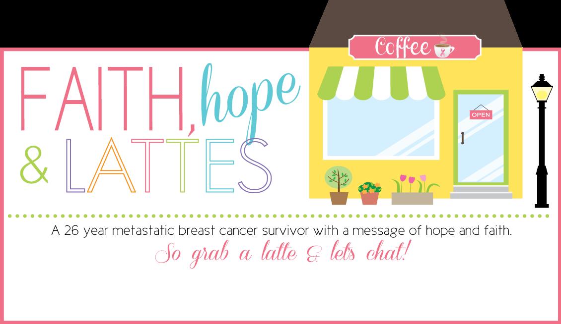 FaithHopeandLattes