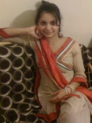 Karachi privet local girls photos pictures, Wallpapers