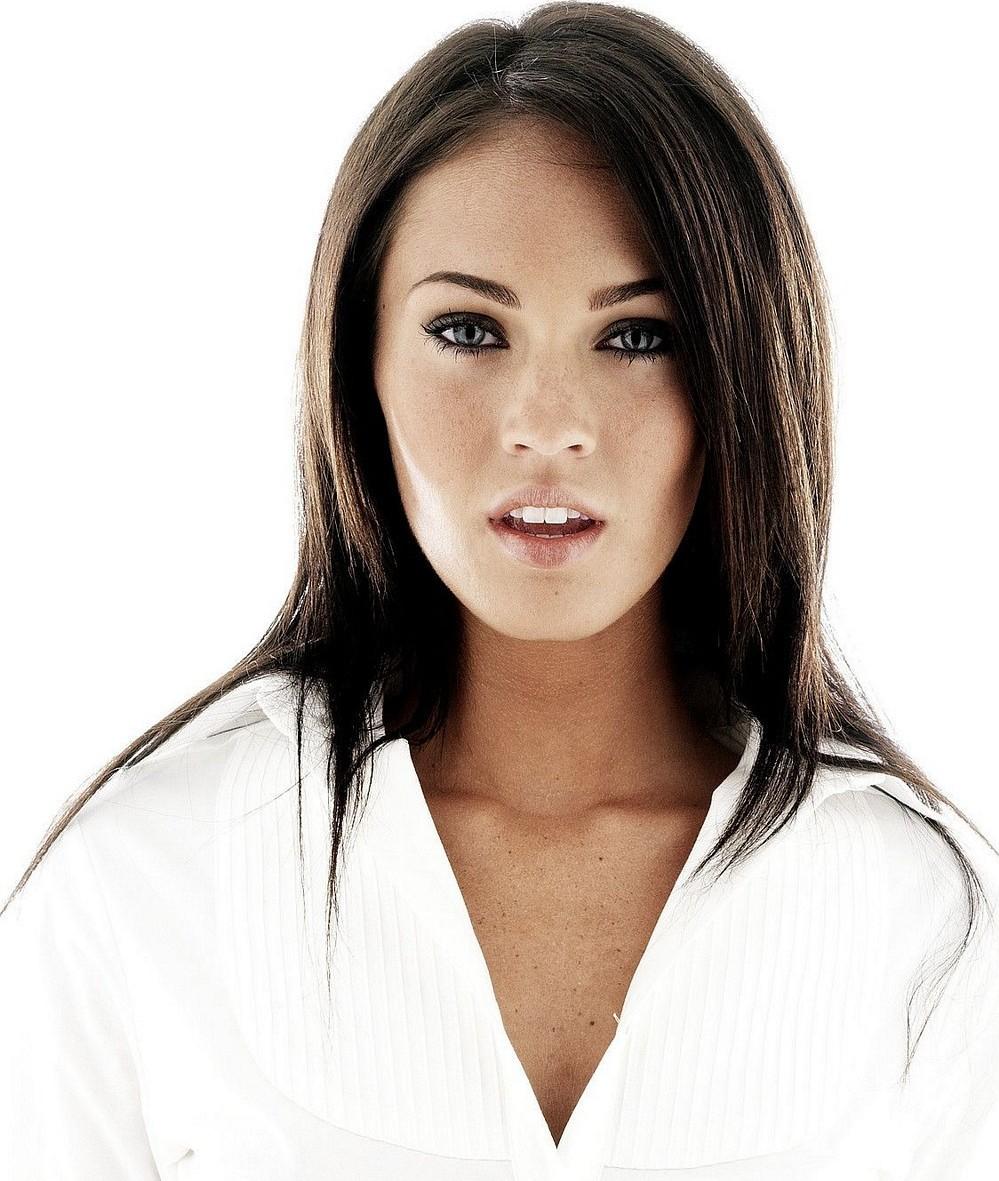 Bollywood Actress World (Original): Megan Fox Hot Stills