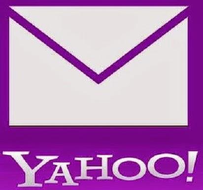 cara mengecek email terkirim di yahoo,cara mengecek email lewat hp,cara mengecek email masih aktif atau tidak,cara mengecek email kita,