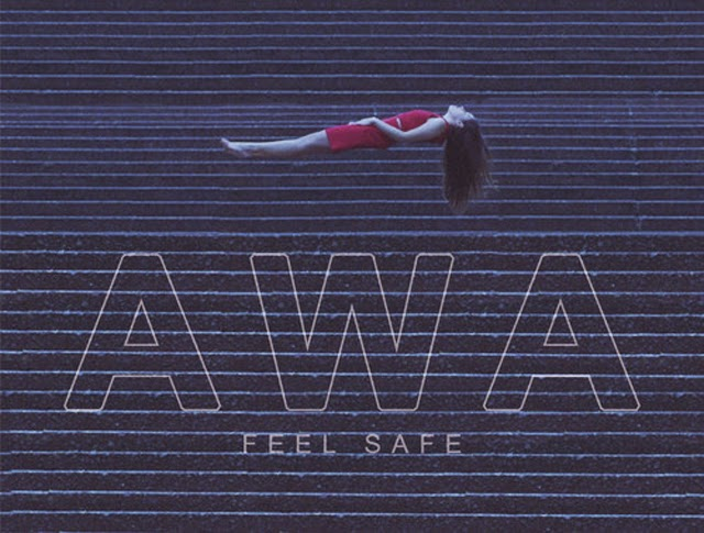 all-we-are-awa-feel-safe-liverpool-domino