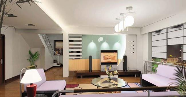Get Home Design Ideas: Home Decoration: Where Do You Get Home Decorating Ideas?