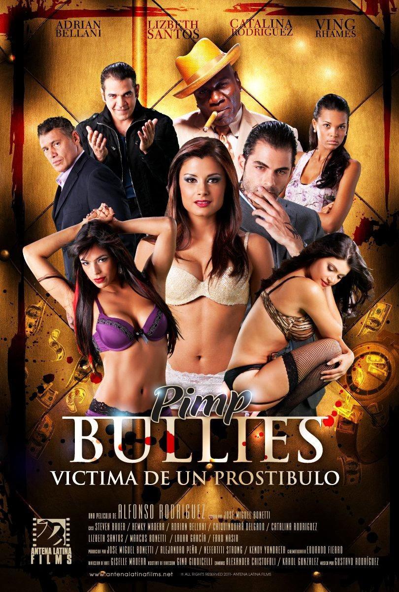 prostibulos en republica dominicana prostitutas en montilla
