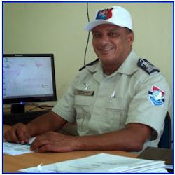 Vice Presidente CNGM