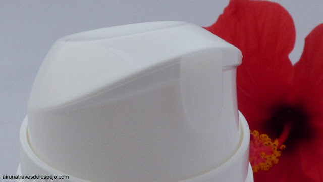 protector crema equilibrante natural carol