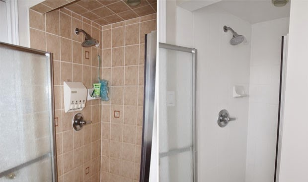 Bathtub Paint Home Depot Home Painting Ideas