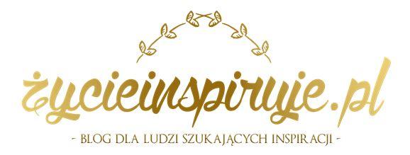życieinspiruje.pl
