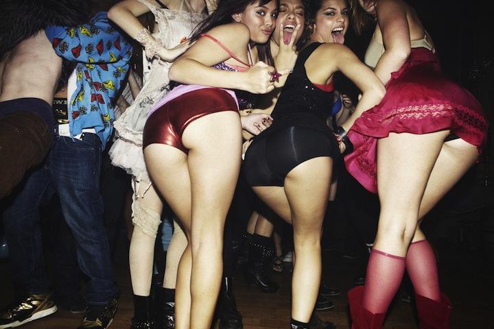 найти работу проститутки в городе находка-на1