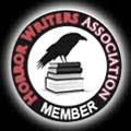 Member - HWA