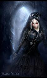 ~Witchcraft goth~