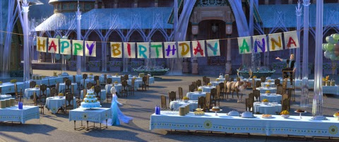 frozen-fever-anna-birthday