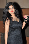 Actress Alekya new photos-thumbnail-9