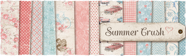 http://www.papercrafts.ch/index.php?cat=c495_Summer-Crush-Summer-Crush.html