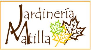 JARDINERIA MATILLA