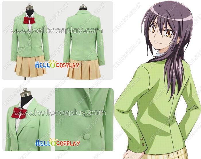 Shugo Chara Continuación: Capitulo FINAL - Página 2 Maid-sama-cosplay-school-girl-uniform-1