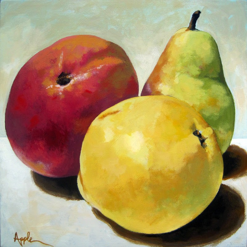 http://www.applearts.com/content/mango-and-pears-still-life-food-art-realism