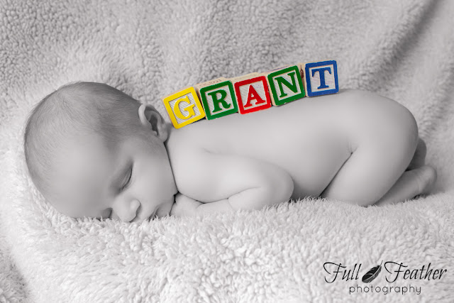 name-spell-out-blocks-baby-photography