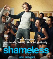 Ver Shameless (US) 4x06 Sub Español Gratis