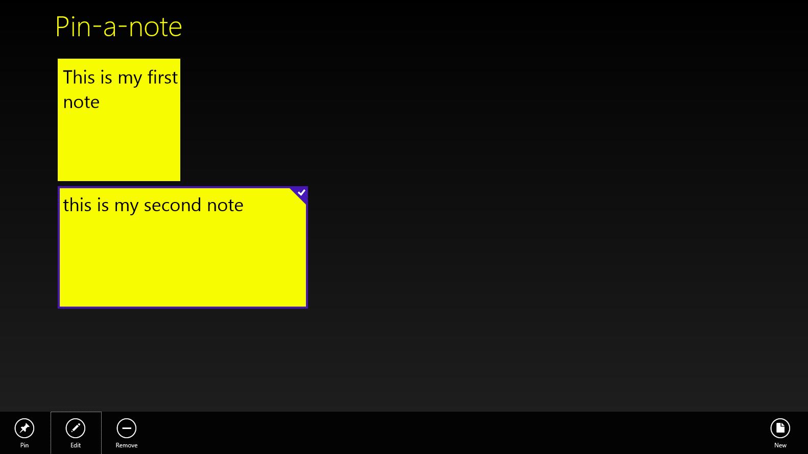 application hang b1 windows 7