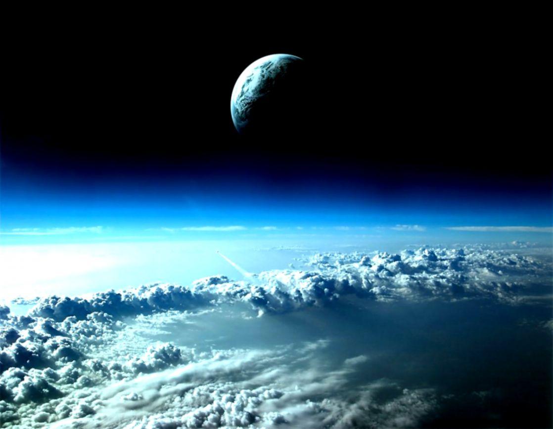 Space Universe Amazingp Hd Wallpaper