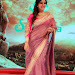 Samantha gorgeous photos in saree-mini-thumb-20