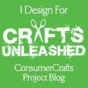 craftsunleashed