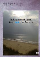http://www.thebookedition.com/marie-christelle-de-saint-denis-le-royaume-originel-t2-les-racines-p-129819.html