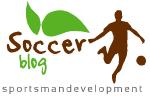 Soccer Blog