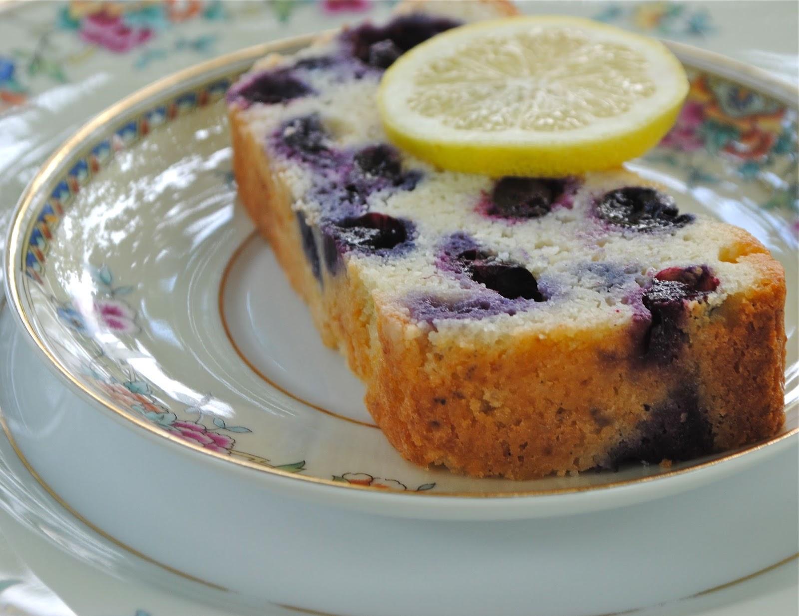 Sour cream banana pound cake recipe